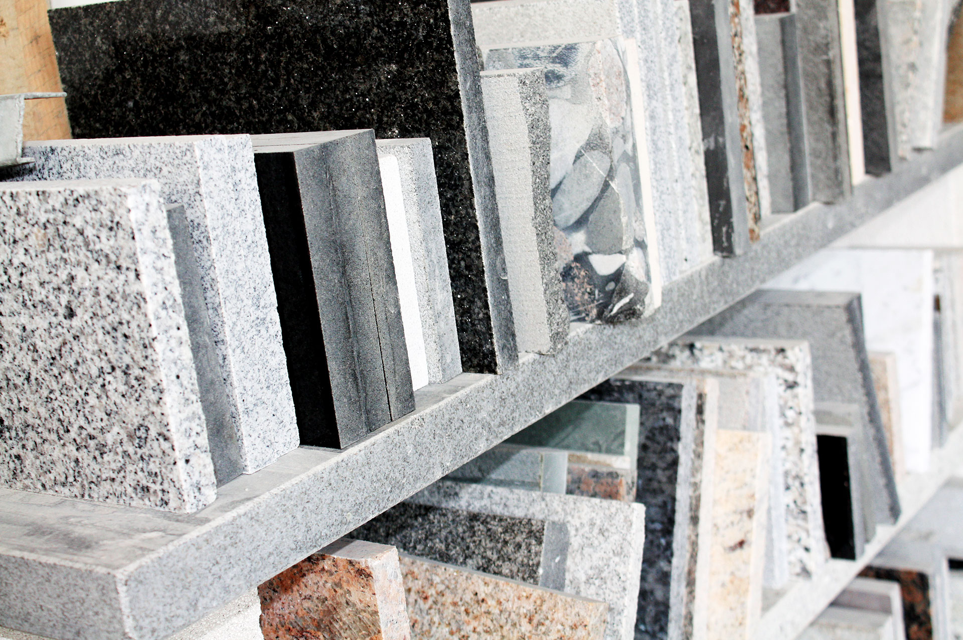 Marmor Friedrich – Steinmetz